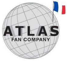 atlasfan logo