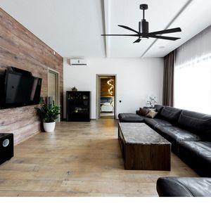ventilateur plafond télécommande atlas fan