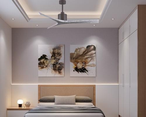 ventilateur plafond atlas fan mollywood